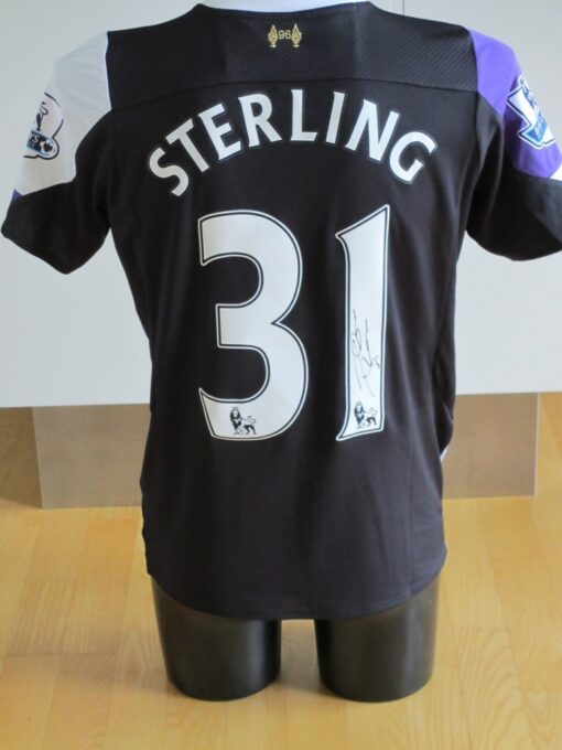 sterling-shirt